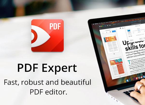 best PDF editor