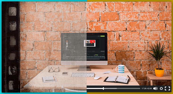 Snagit Screen Capturer for Mac Screenshot