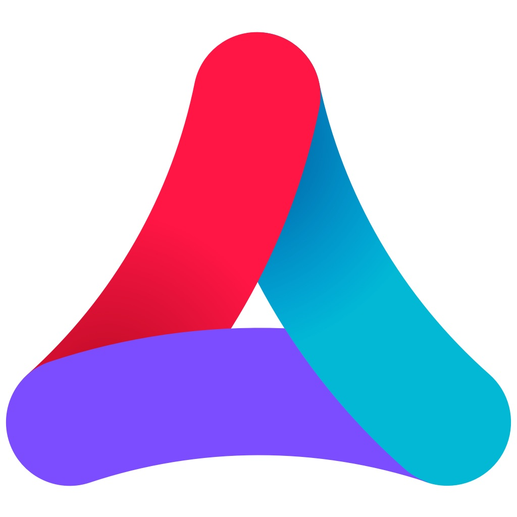 Aurora HDR icon