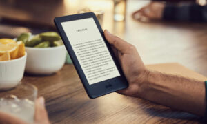 Best Tablet for Reading Ebooks: Top 8 Choices in 2021 (Depth Review)