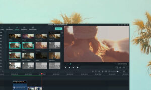 Filmora Video Editor Review 2021: Is It Good and Worth the Money?
