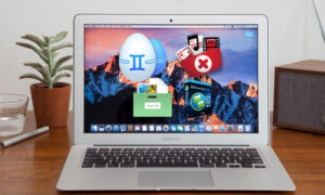 Best Duplicate File Finder and Remover for Mac and Windows